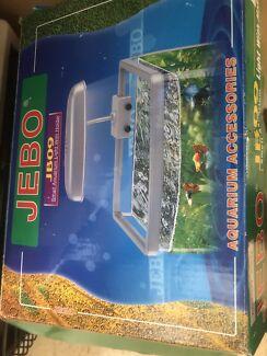 Fish tank light for sale.