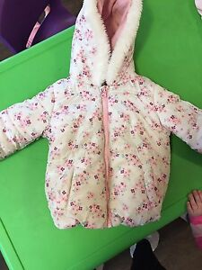2 piece snowsuit