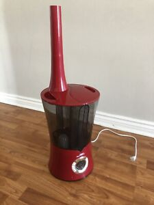 Humidifier New never used