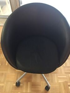 Swivel Chair Ikea | Buy & Sell Items, Tickets or Tech in ...