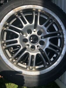 Bmw M3 Replica Rim Great Deals On New Used Car Tires Rims And