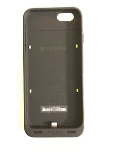Mophie for iphone 6/6s