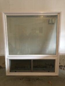 Miss measured window brand new!!!!