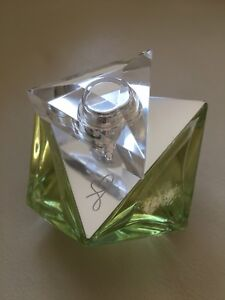 Britney Spears women's perfume