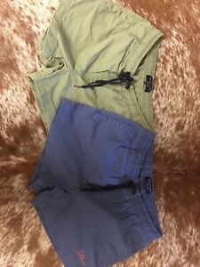 Rb sellers clothing