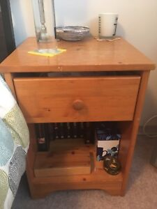 Moving Sale - various items