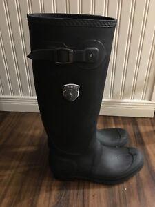 Kamik Women's Rubber Boots