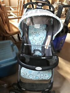 Cosco stroller in great condition