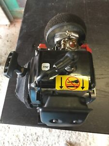 26cc CY 1/5 RC Engine (traxxas hpi Losi tlr)