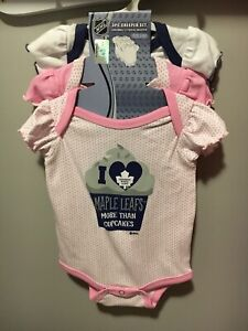 6bd129ac4 Toronto Maple Leafs | New and Used Baby Items in Toronto (GTA ...