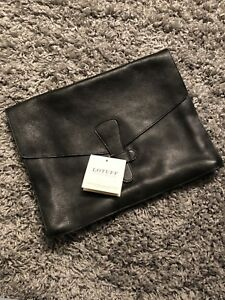 Lotuff Laptop Bag