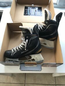 Patins Bauer Supreme One 20 taille 11