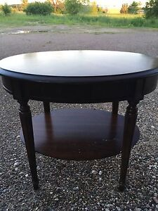 Occasional/End Tables