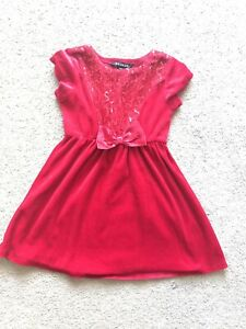 Girls clothes 4t to 5t