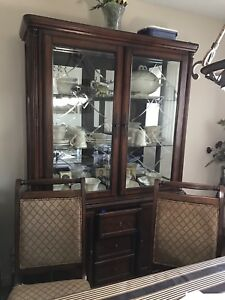 Buy or Sell Dining Table Sets in Windsor Region Furniture