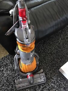 Vacuum Cleaners Gumtree Australia Free Local Classifieds