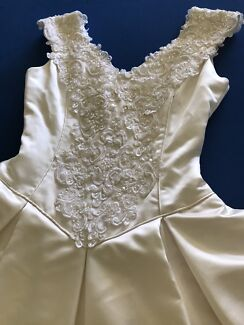 Formal Dress - Wedding or other occasions