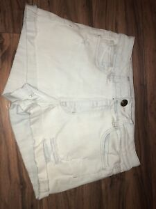 American Eagle Woman's Shorts