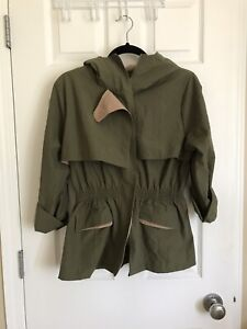 4eaf3875f4 Womens Parka   Kijiji in Edmonton. - Buy, Sell & Save with Canada's ...