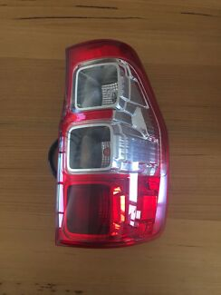 PX/PX2 FORD RANGER TAIL LAMP Como South Perth Area Preview