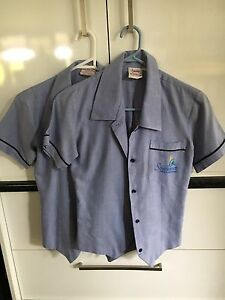 South port state high school uniform Coombabah Gold Coast North Preview