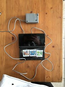 3ds for sale!