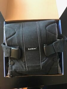 Baby Bjorn one baby carrier NEW