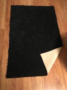 Small area carpet