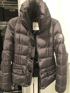 Moncler jacket for women for sale!