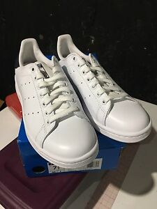 Adidas Stan Smith Shoes *BRAND NEW NEVER WORN*