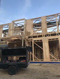 Looking for carpentry job Dandenong Greater Dandenong Preview