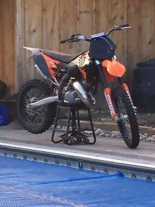 2007 SX 144