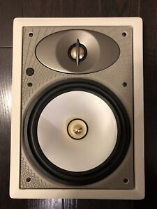 Paradigm SA-30 v3 In-Wall/In-Ceiling Speakers