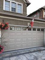Tottenham Garage Door Repair & Opener | EMERGENCY SERVICE | 24/7