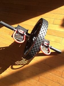 Powerwheel for sale