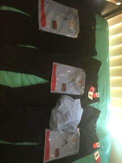 Roxburgh College Uniform & School Bag