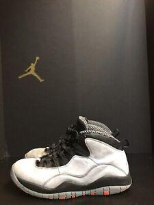 3fff918d1d5a52 Jordan 10 cool grey sz 11.5