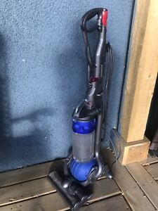 Dyson Dc. 29 used excellent condition