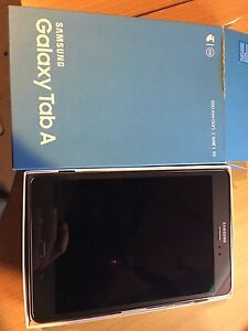 Samsung tablet A Koo Wee Rup Cardinia Area Preview