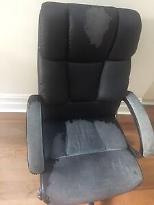 Office chair FREE Waverley Eastern Suburbs Preview