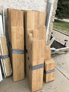 Laminate planks for sale