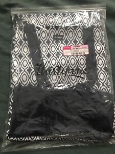 Thirty one tall tote