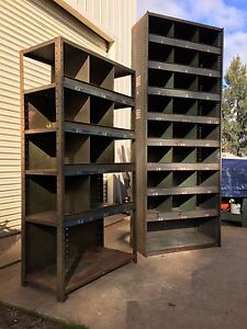 Industrial shelving Tatura Outer Shepparton Preview