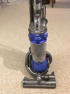 Dyson  DC 29 excellent condition-used once
