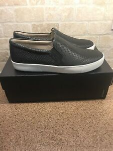 Naturalizer Shoes - BRAND NEW