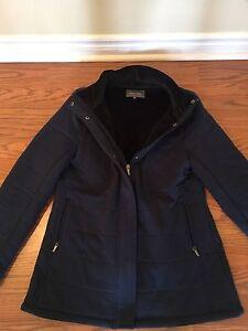 Spring/Fall Coat
