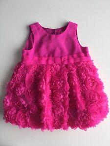 TCP 9-12m Dress