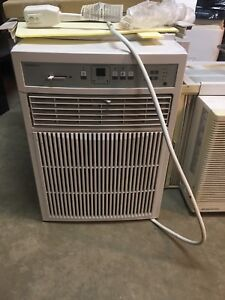 """Air conditioners """"SOLD"""""""