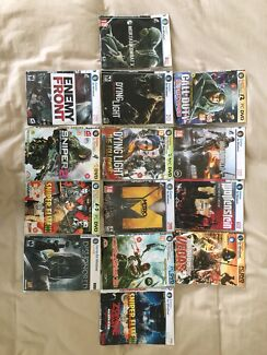 *****2016 PC Windows Games selling very cheap