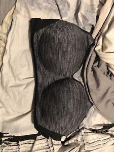 Victoria secret sports bras 38DDD
